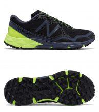 New Balance 910 V3
