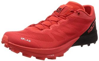 Salomon S-Lab Sense 7 SG