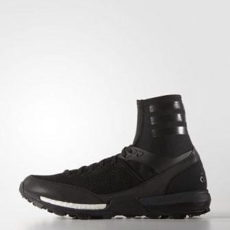 Adidas Adizero XT Boost