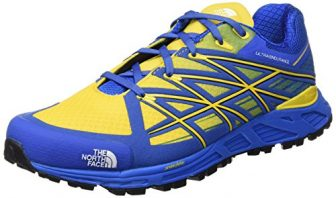 The North Face M Ultra Endurance