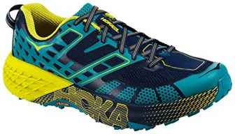 Hoka One One Speedgoat 2