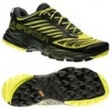 12cd7f4b60c Zapatillas Trail Running - Zapatillas para correr por montaña 2019