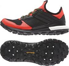 351f8fdf Zapatillas Trail Running - Zapatillas para correr por montaña 2019